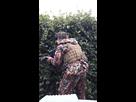 M70 Alpenflage, le camouflage des bonhom..... Clowns ? 1457536574-alpenflage-5