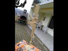 Paintjob l'Ardechois 1457953808-1977460-848111655299718-1532928166573027363-n