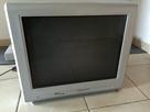 DONNE TV cathodique philips 52cm 1458662638-img-1550
