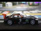 BMW Z4 GT3 1459086217-img-6115-r