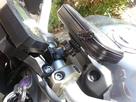 Avis sur les GPS (ou quel GPS avez-vous?) - Page 4 1463520169-20151001-123806-copier