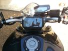 Avis sur les GPS (ou quel GPS avez-vous?) - Page 4 1463520169-20151001-123824-copier