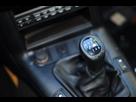 Refection moteur S50B30 1463769049-img-0230