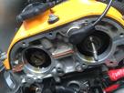 Refection moteur S50B30 1463769161-img-0159