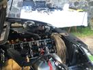 Refection moteur S50B30 1463769180-img-0180