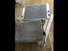 Refection moteur S50B30 1463769189-img-0066
