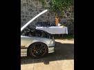 Refection moteur S50B30 1463769197-img-0178