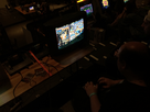 Stunfest - Ghostlop, le tournoi des 20 ans 1463864901-img-2487