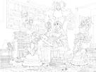 Atelier Backache - Page 2 1468021348-img205e