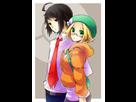 DualRivalShipping [Tcheren/Cheren & Bianca/Bell] 1468605288-3120762971-1-3-idaomtf6