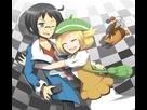 DualRivalShipping [Tcheren/Cheren & Bianca/Bell] 1468605434-drs-13
