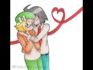 DualRivalShipping [Tcheren/Cheren & Bianca/Bell] 1468605439-cheek-kiss-by-pure-resonance-d54d2jw