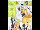 DualRivalShipping [Tcheren/Cheren & Bianca/Bell] 1468605486-must-be-the-soup-by-picopuri-d5zeqgg