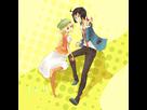 DualRivalShipping [Tcheren/Cheren & Bianca/Bell] 1468605500-pokemon-pokemon-pokemon-by-perirowinque-d3audgs