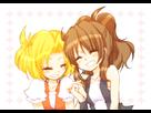 ShiroShipping (Ludvina/Hilda/White/Touko x Bianca/Bel) 1468668524-2010-08-08-312140