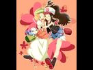 ShiroShipping (Ludvina/Hilda/White/Touko x Bianca/Bel) 1468668527-2010-07-26-307323