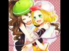 ShiroShipping (Ludvina/Hilda/White/Touko x Bianca/Bel) 1468668539-2010-07-26-307448