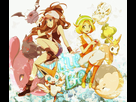 ShiroShipping (Ludvina/Hilda/White/Touko x Bianca/Bel) 1468668558-2010-08-22-316259
