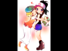 ShiroShipping (Ludvina/Hilda/White/Touko x Bianca/Bel) 1468668571-2010-10-30-339649