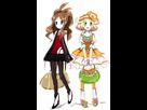 ShiroShipping (Ludvina/Hilda/White/Touko x Bianca/Bel) 1468668604-2011-01-24-366729