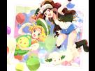 ShiroShipping (Ludvina/Hilda/White/Touko x Bianca/Bel) 1468668614-2010-12-11-352334
