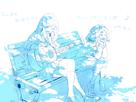 ShiroShipping (Ludvina/Hilda/White/Touko x Bianca/Bel) 1468668633-2011-03-17-384683