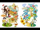 ShiroShipping (Ludvina/Hilda/White/Touko x Bianca/Bel) 1468668672-2011-07-15-421965