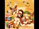 ShiroShipping (Ludvina/Hilda/White/Touko x Bianca/Bel) 1468668678-2010-12-21-355172
