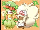 ShiroShipping (Ludvina/Hilda/White/Touko x Bianca/Bel) 1468668803-how-lovely-by-inika-hero-d6n3ef1