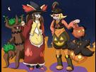 ShiroShipping (Ludvina/Hilda/White/Touko x Bianca/Bel) 1468668828-latenight-spooks-by-inika-hero-d6s2uep-1