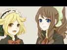 ShiroShipping (Ludvina/Hilda/White/Touko x Bianca/Bel) 1468668848-maxresdefault