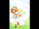 ShiroShipping (Ludvina/Hilda/White/Touko x Bianca/Bel) 1468668849-shiroshipping7