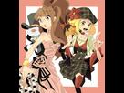 ShiroShipping (Ludvina/Hilda/White/Touko x Bianca/Bel) 1468668854-touko-y-bianca-by-jabythag-d60fydp