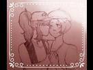 ShiroShipping (Ludvina/Hilda/White/Touko x Bianca/Bel) 1468668862-tumblr-inline-nkngicpbkc1rytrlu