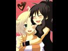 ShiroShipping (Ludvina/Hilda/White/Touko x Bianca/Bel) 1468668878-tumblr-inline-mnj569gzq11qz4rgp