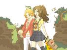 ShiroShipping (Ludvina/Hilda/White/Touko x Bianca/Bel) 1468668895-tumblr-lkcfvp0sy01qd0t7zo1-500
