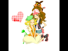 ShiroShipping (Ludvina/Hilda/White/Touko x Bianca/Bel) 1468668897-tumblr-lq9mezucix1qbkj9co1-540