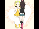 ShiroShipping (Ludvina/Hilda/White/Touko x Bianca/Bel) 1468668903-tumblr-lq9n50brqy1qbkj9co1-540