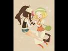 ShiroShipping (Ludvina/Hilda/White/Touko x Bianca/Bel) 1468668911-tumblr-lt6tnpff6z1r3eyvho1-500