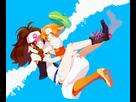 ShiroShipping (Ludvina/Hilda/White/Touko x Bianca/Bel) 1468668917-tumblr-lvlnikgcqt1r7qxsxo1-500
