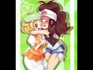 ShiroShipping (Ludvina/Hilda/White/Touko x Bianca/Bel) 1468668927-tumblr-lx1cin3ex41r7j76vo1-540
