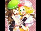 ShiroShipping (Ludvina/Hilda/White/Touko x Bianca/Bel) 1468668945-tumblr-lymsuwficb1qf6ggko1-540