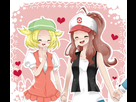 ShiroShipping (Ludvina/Hilda/White/Touko x Bianca/Bel) 1468668949-tumblr-m5wl4ohwhu1r7j76vo1-540
