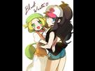 ShiroShipping (Ludvina/Hilda/White/Touko x Bianca/Bel) 1468668950-tumblr-m2lqzvuhdt1qf6ggko1-540