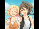 ShiroShipping (Ludvina/Hilda/White/Touko x Bianca/Bel) 1468668953-tumblr-m8bb7xmwzd1r7j76vo1-540