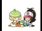 ShiroShipping (Ludvina/Hilda/White/Touko x Bianca/Bel) 1468669243-2010-11-20-346082