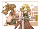 ShiroShipping (Ludvina/Hilda/White/Touko x Bianca/Bel) 1468669261-2010-09-16-324842