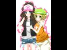 ShiroShipping (Ludvina/Hilda/White/Touko x Bianca/Bel) 1468669970-tumblr-mcw2w0zywi1r7j76vo1-500