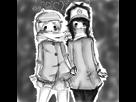 ShiroShipping (Ludvina/Hilda/White/Touko x Bianca/Bel) 1468669988-tumblr-meixhm5rpa1qkbctro1-540
