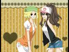 ShiroShipping (Ludvina/Hilda/White/Touko x Bianca/Bel) 1468669994-tumblr-mdilh97iaa1rj5330o1-540